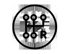Ремонт трансмиссии Renault Symbol
