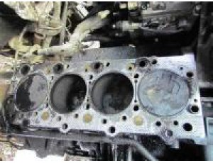 Ремонт двигателя Ситроен C3