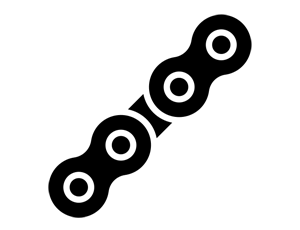 Замена ремня ГРМ Citroen DS4