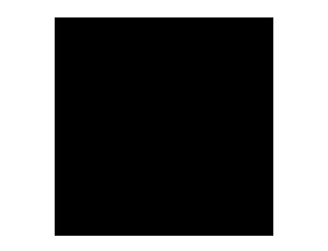 Техобслуживание Citroen DS3