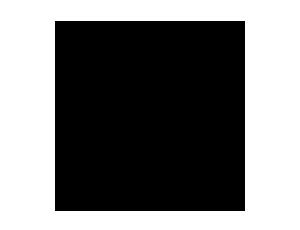 Ремонт тормозной системы Citroen DS5