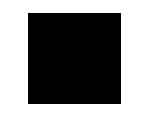 Ремонт балки Citroen DS4