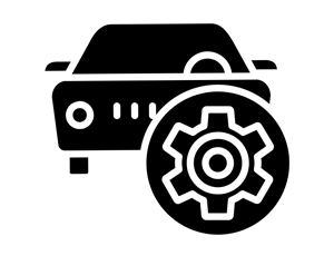 Ремонт рулевой рейки Citroen JUMPER