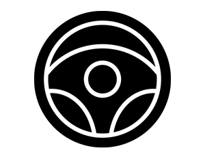 Ремонт рулевого управления Пежо 408
