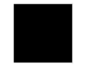 Замена ремня ГРМ Citroen DS3