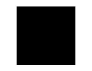 Диагностика Citroen DS3