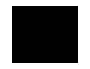 Ремонт рулевой рейки Citroen C4