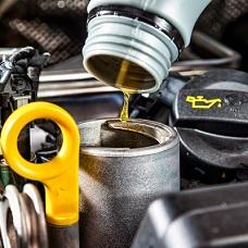 Замена масла автомобилей Пежо: простая и сложная процедура