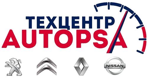 Сервис Пежо (Peugeot) и Ситроен (Citroen) в Москве